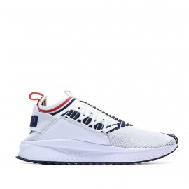 Des CherEspace Sneakers Marque De Homme Pas Basketsamp; vNmn0y8wO