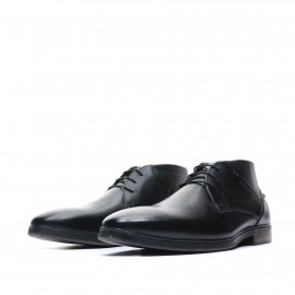Homme Redskins Homme Redskins Taille 47 47 Chaussures Chaussures Taille 8OPXn0kw