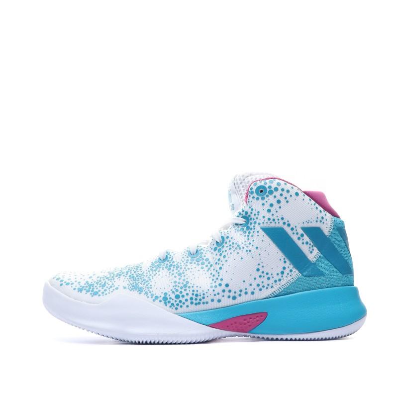 Chaussures de basket ball |