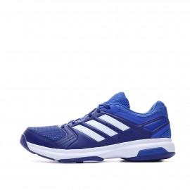 Pas Des Et Vêtements CherEspace Adidas Chaussures cAL5j34Rq