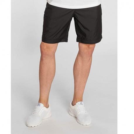 pantalon-2-en-1-coupe-vent-noir-homme-supra-wind-jammer-short-devant