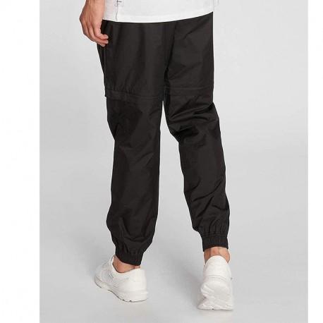 pantalon-2-en-1-coupe-vent-noir-homme-supra-wind-jammer-pantalon-derriere