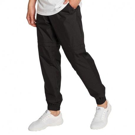 pantalon-2-en-1-coupe-vent-noir-homme-supra-wind-jammer-pantalon-devant