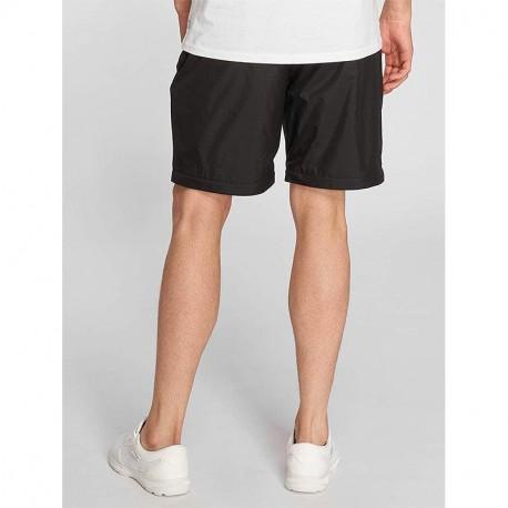 pantalon-2-en-1-coupe-vent-noir-homme-supra-wind-jammer-short-arriere