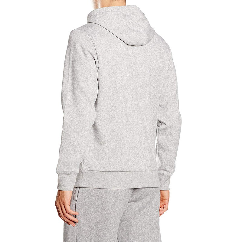sweat homme adidas capuche