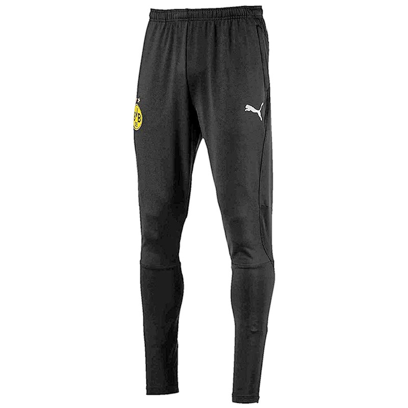 puma homme foot