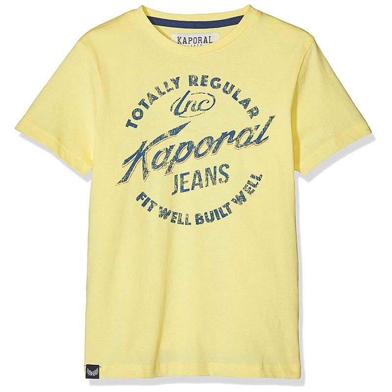 Kaporal Arona T-Shirt Gar/çon
