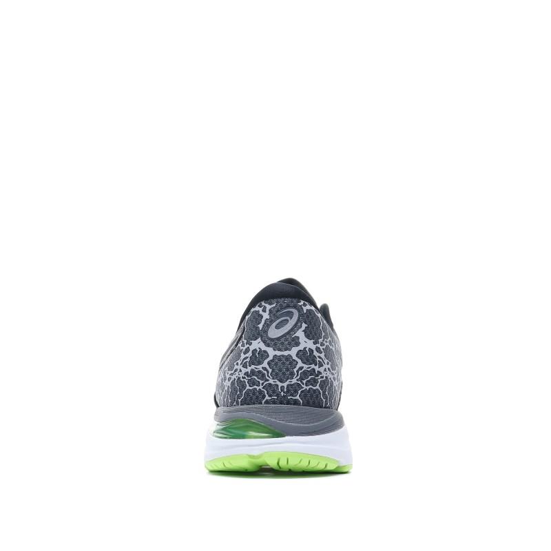 Gel Nnvm80w Running 19 Homme Cumulus Lite Chaussures Gris