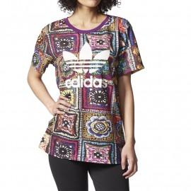 meilleure sélection c1879 43b55 Tee-shirt Femme pas cher | Espace des Marques.com