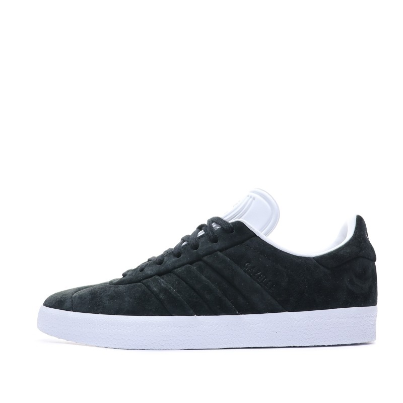 sneakers adidas homme noires
