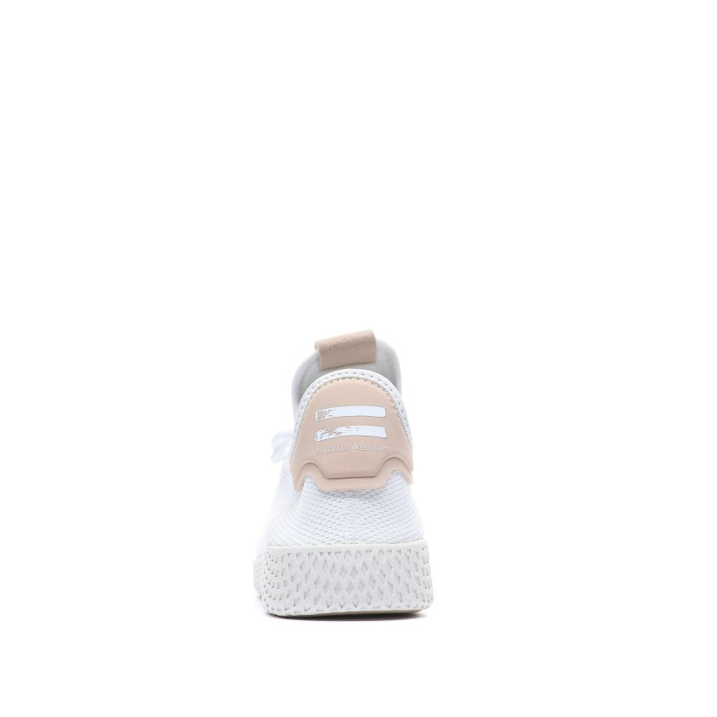 magasin d'usine bfe16 743b1 adidas chaussure homme blanche