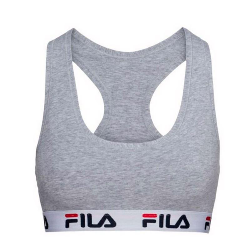 mode femme FILA Brassiere sport avec bande BRA