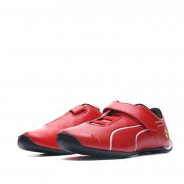 Chaussure enfant mode & sport pas cher | Espace des
