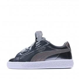 nouvelle arrivee 35619 a6b67 Chaussure enfant mode & sport pas cher | Espace des Marques.com