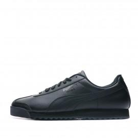 en soldes d08b3 116d9 Chaussures, Sweats et maillots Puma pas cher | Espace des ...