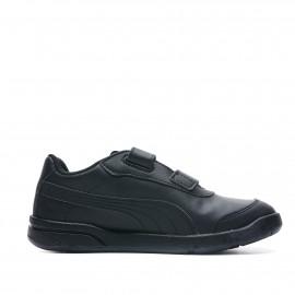 nouvelle arrivee d8d48 1a41b Chaussure enfant mode & sport pas cher   Espace des Marques.com
