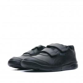 nouvelle arrivee 9e140 a1ed7 Chaussure enfant mode & sport pas cher   Espace des Marques.com