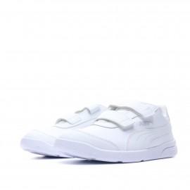 nouvelle arrivee 174fb 6a454 Chaussure enfant mode & sport pas cher | Espace des Marques.com
