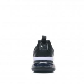 Baskets & Sneakers de marque Homme pas cher | Espace des