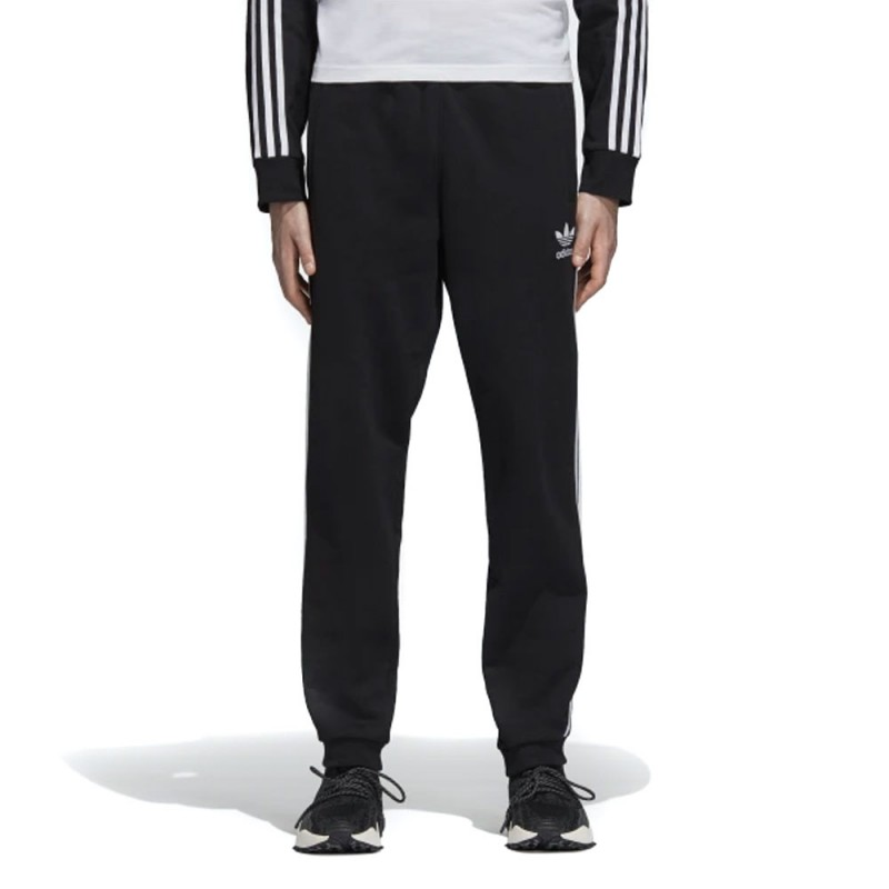 jogging+homme+adidas