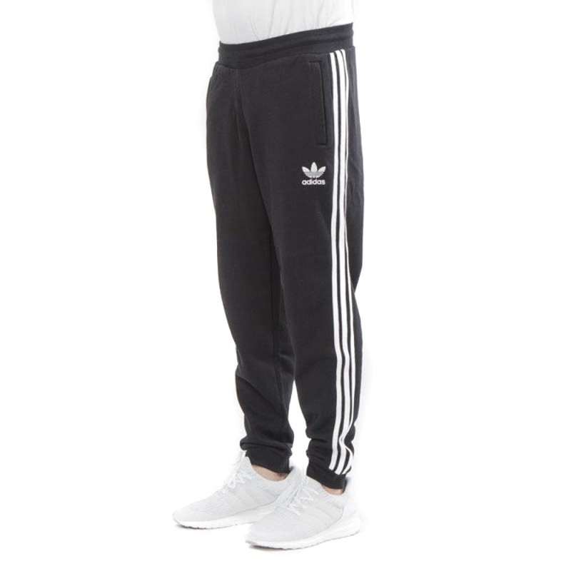 pantalon survetement homme adidas