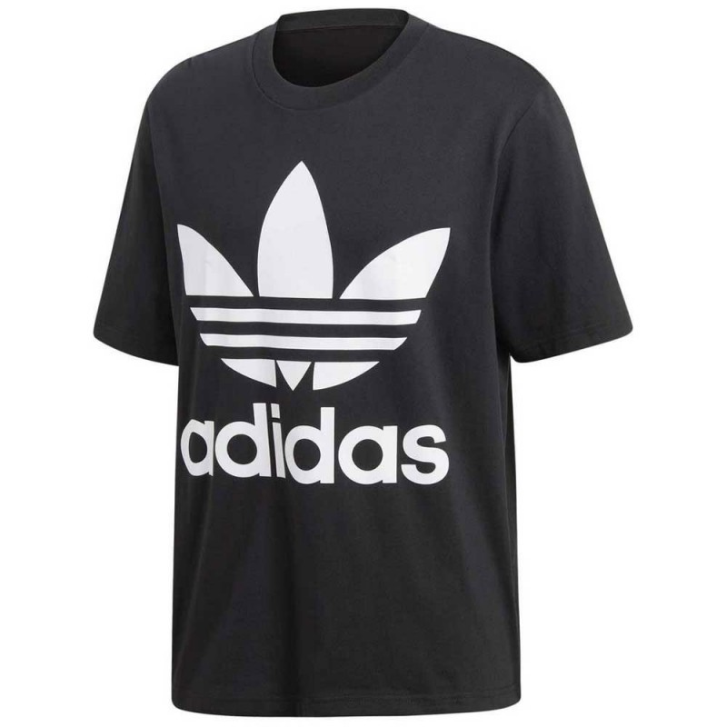 t shirt adidas homme