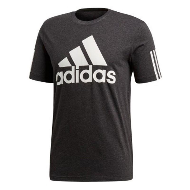 t shirt de sport homme adidas