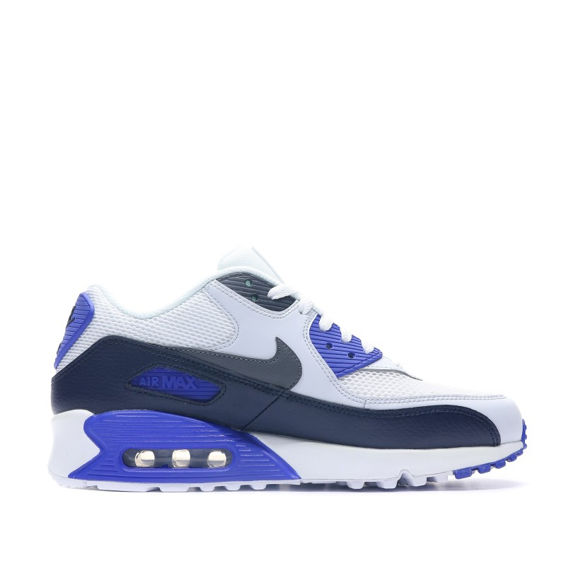 air max 90 essential homme