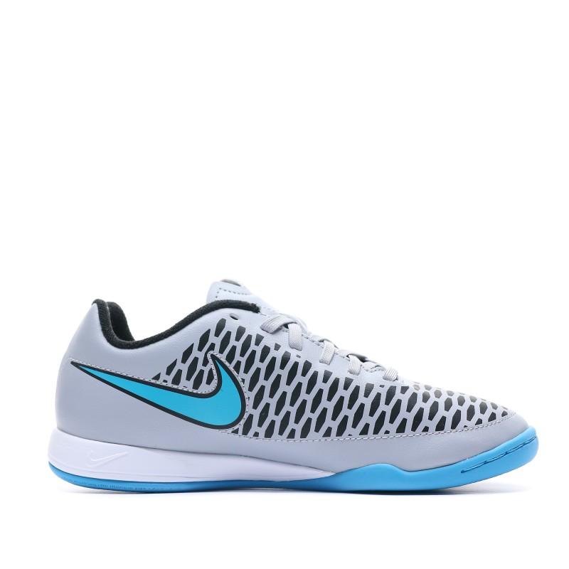 Chaussures de futsal junior Nike Magista pas cher | Espace des Marques
