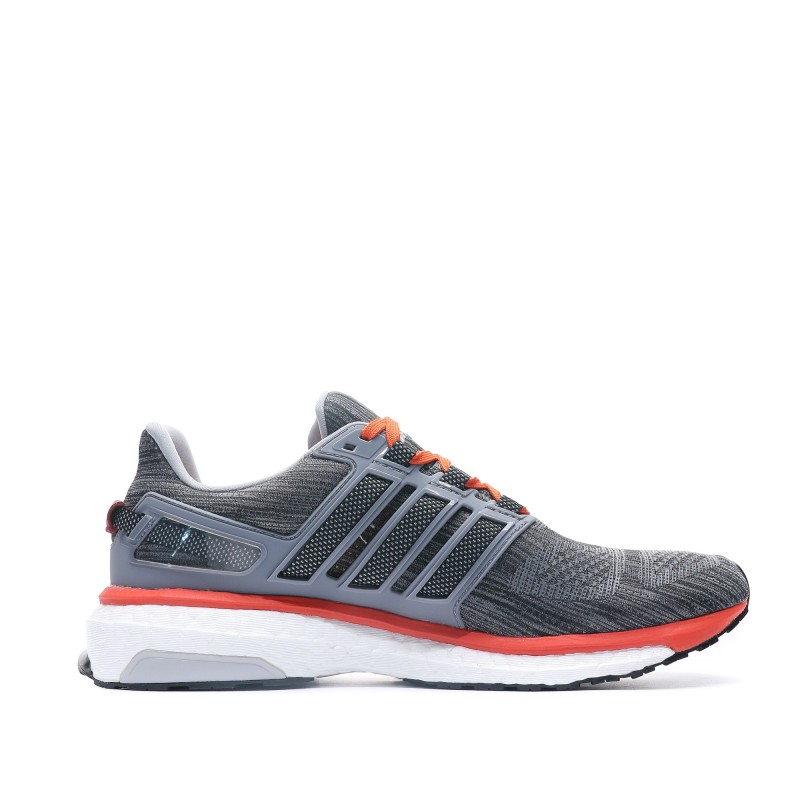 homme adidas energy boost 3