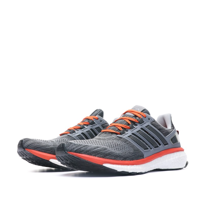 chaussure running homme adidas energy boost