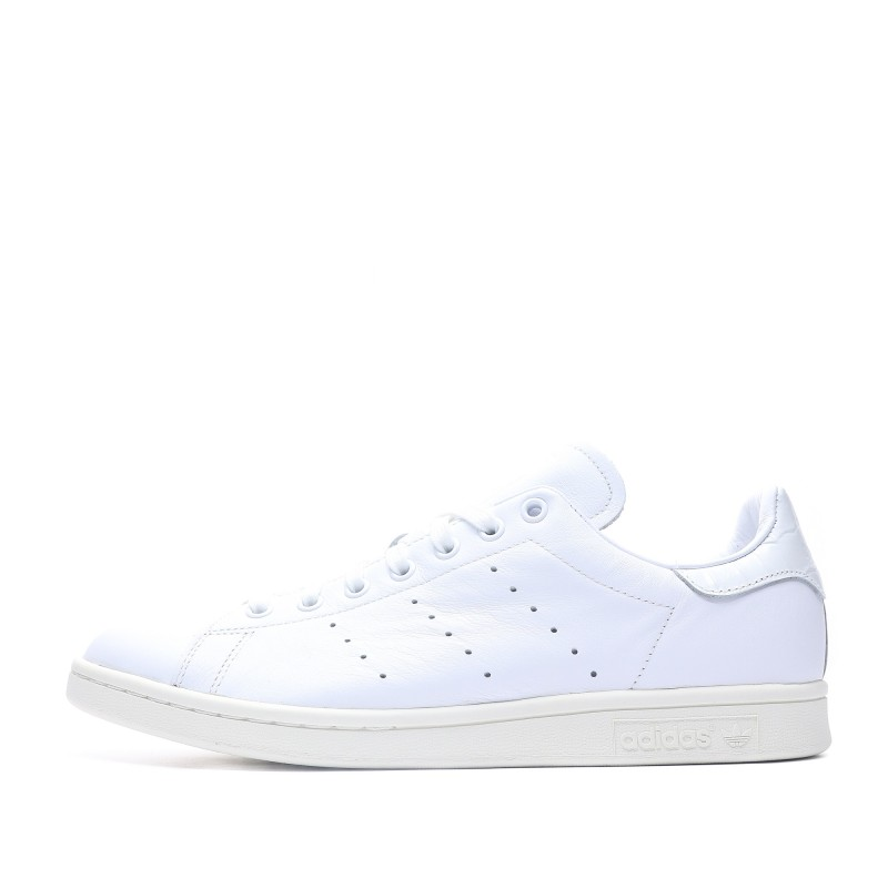 sneakers adidas pas cher