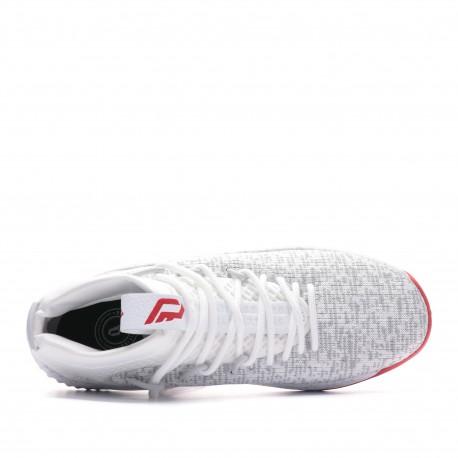 dame chaussure adidas