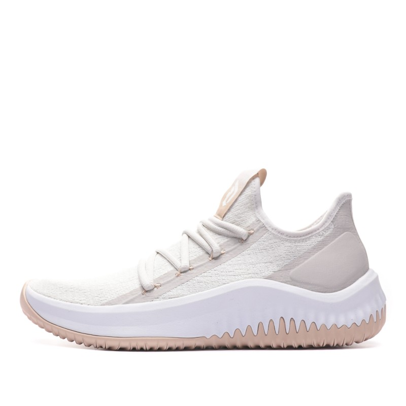 Dame Dolla Chaussures Basketball homme Adidas   Espace des Marques