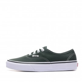 chaussures vans taille 36 pas cher