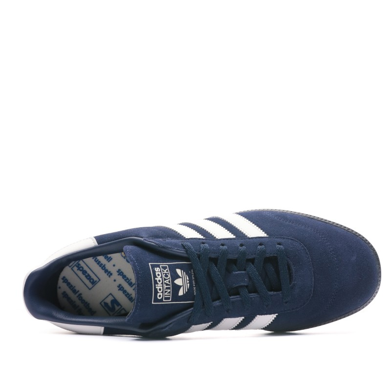 sneakers adidas homme