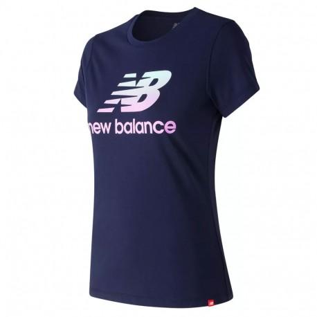 new balance homme tee shirt