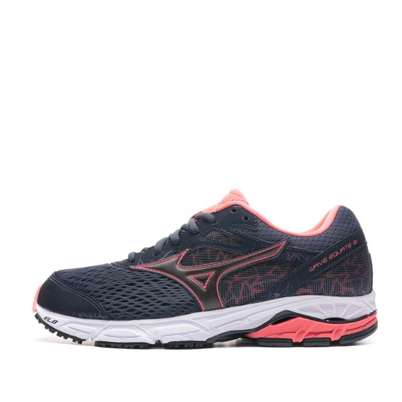 chaussure mizuno femme pas cher