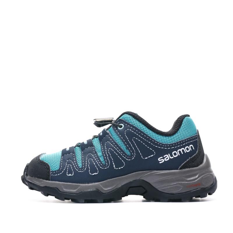 Achat Chaussures de randonnée enfant Salomon | Espace des Marques