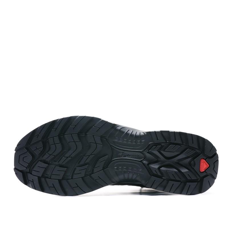 Achat Quest Prime Chaussures Randonnée Salomon | Espace des Marques