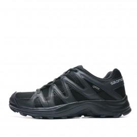 très loué dessins attrayants nouveaux produits pour Chaussures de randonnée & Equipement pas cher | Espace des ...