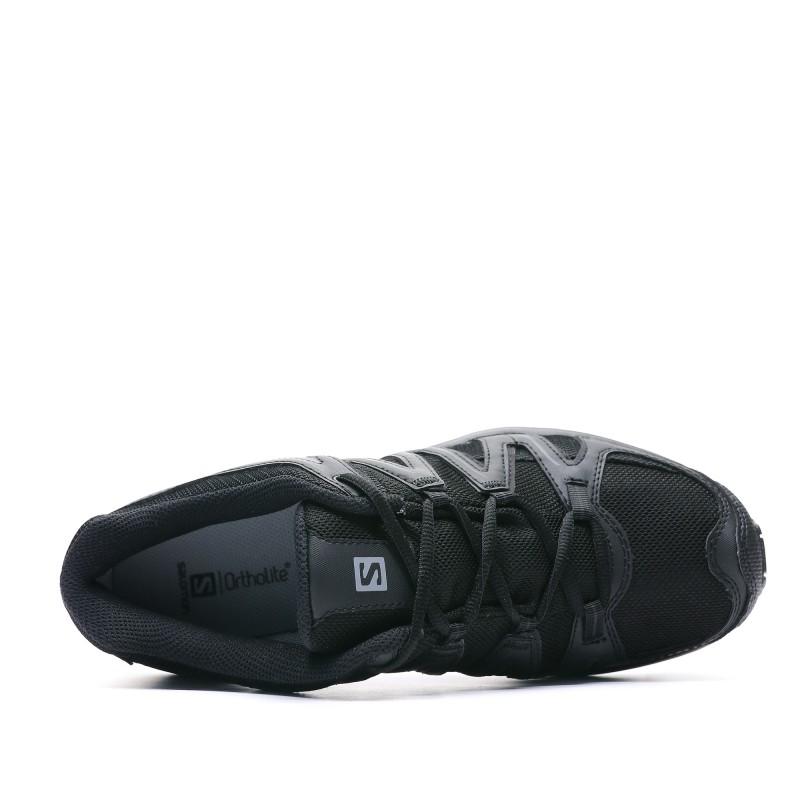 Acheter Chaussures Randonnée homme Salomon | Espace des Marques