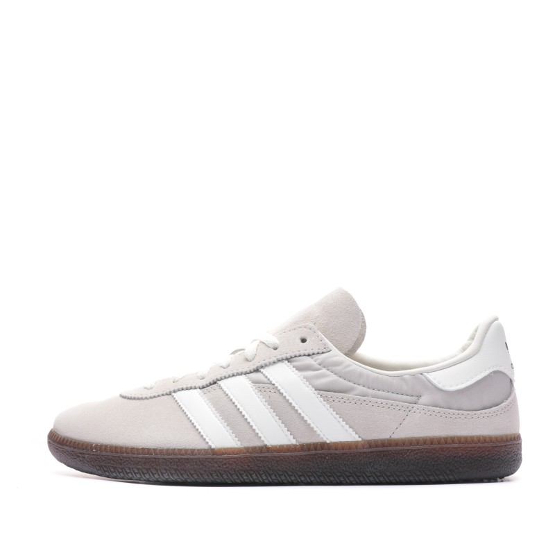 GT Wensley Chaussures grises homme Adidas | Espace des Marques