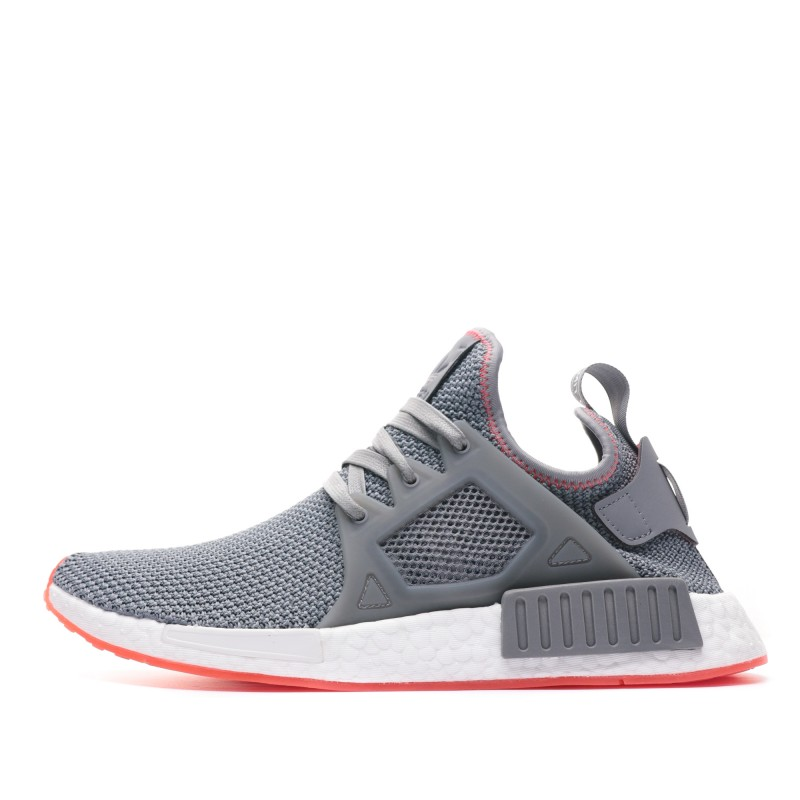 chaussure adidas homme nmd