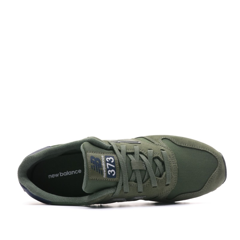 baskets homme new balance 373