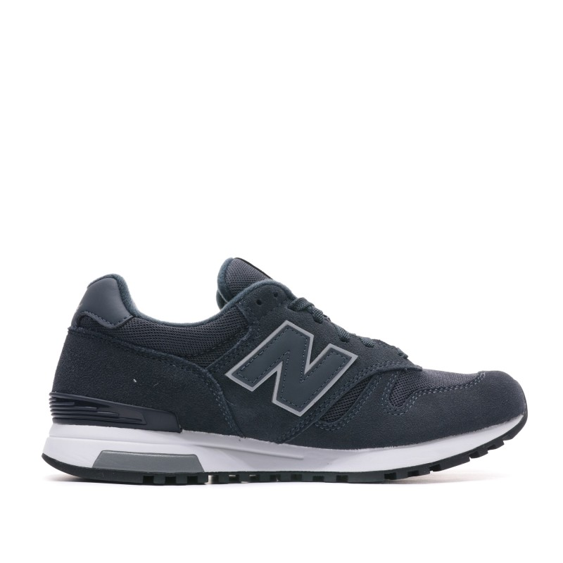 new balance 565 homme