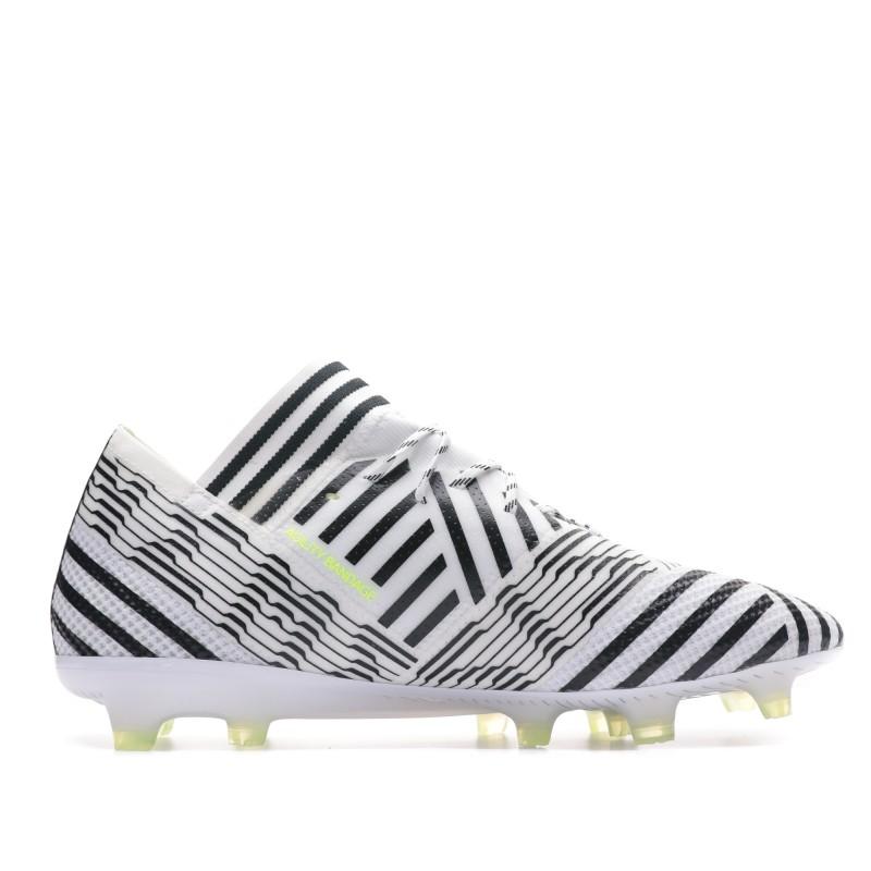 Achat Nemeziz 17.1 Chaussures Football Adidas pas cher | Espace des Marques