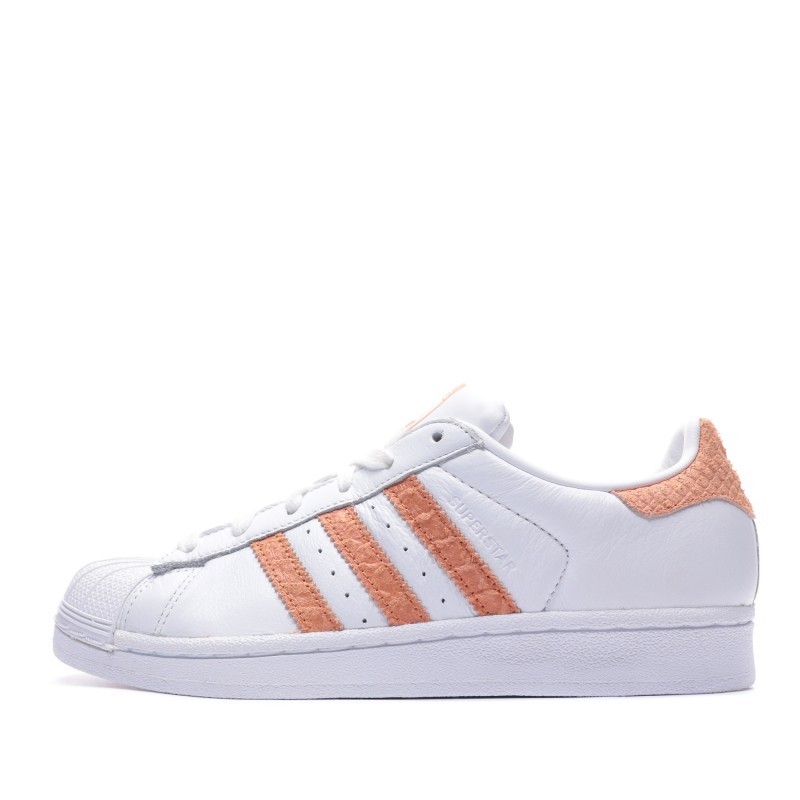 adidas superstar femme corail,thermocouplewire.co.in