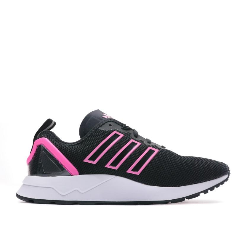 adidas femme zx