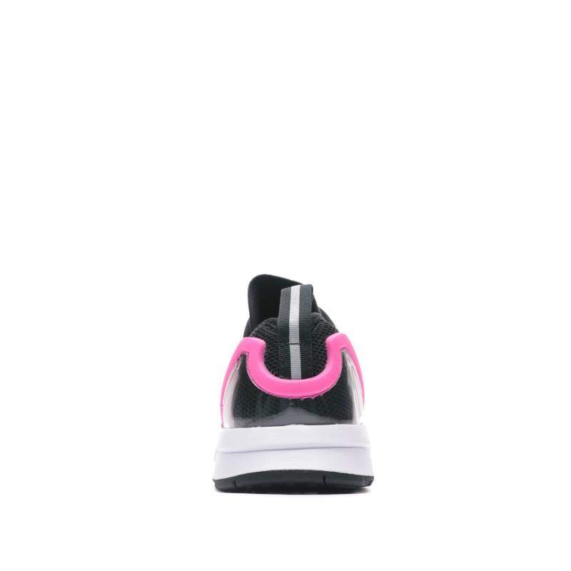 ZX Flux ADV Baskets noires femme Adidas
